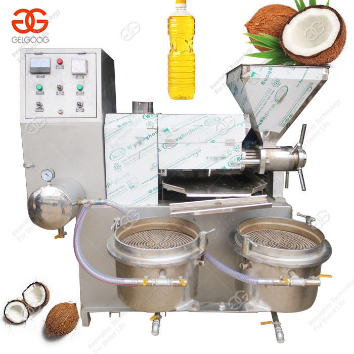 Hot Sale Cold Hemp Seed Sunflower Coconut Oil Press Machine Sesame Cashew Nut Shell Palm Kernel Oil Processing Machine For Sale