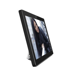 13.3 inch Tablet 2 gb + 8 gb WIFI Ondersteuning Android 5.1 Tablet PC 13 inch touch screen monitor