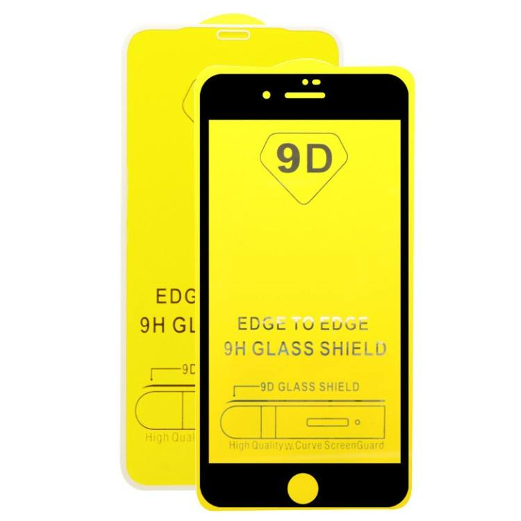 9D 21D Full Glue Tempered Glass Mobile Screen Protector For iPhone X XS Max XR Protector Glass Film