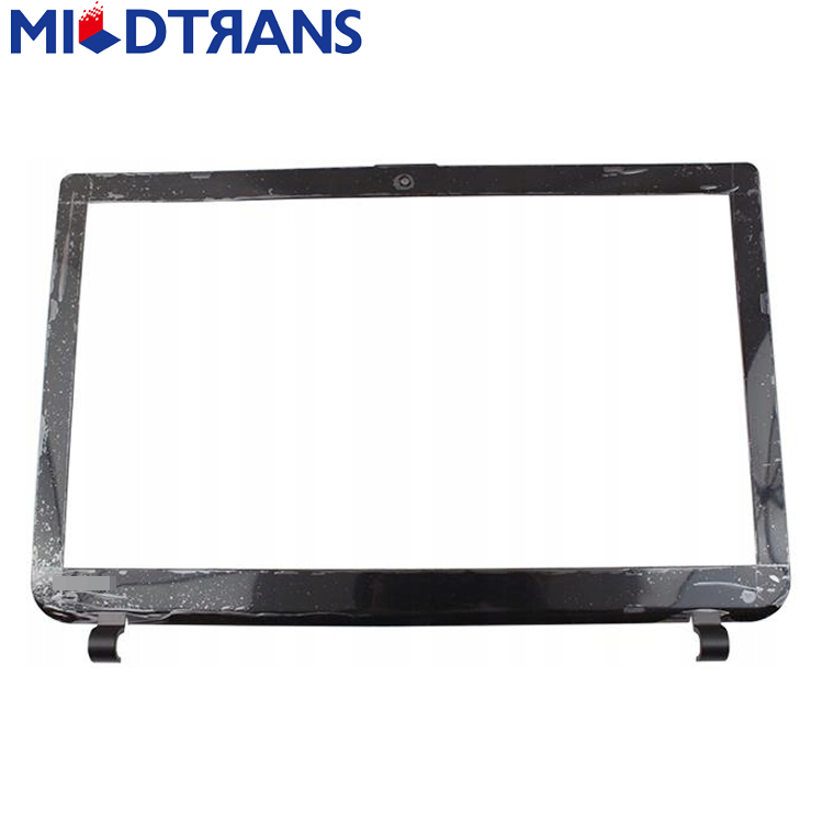 """TOSHIBA Satellite L875 L875D 17.3/"""" Laptop LCD BackCover Lid with WiFi Antenna"""
