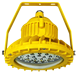 Atex certified outdoor Hazardous location explosion proof lamp led outdoor explosion-proof light