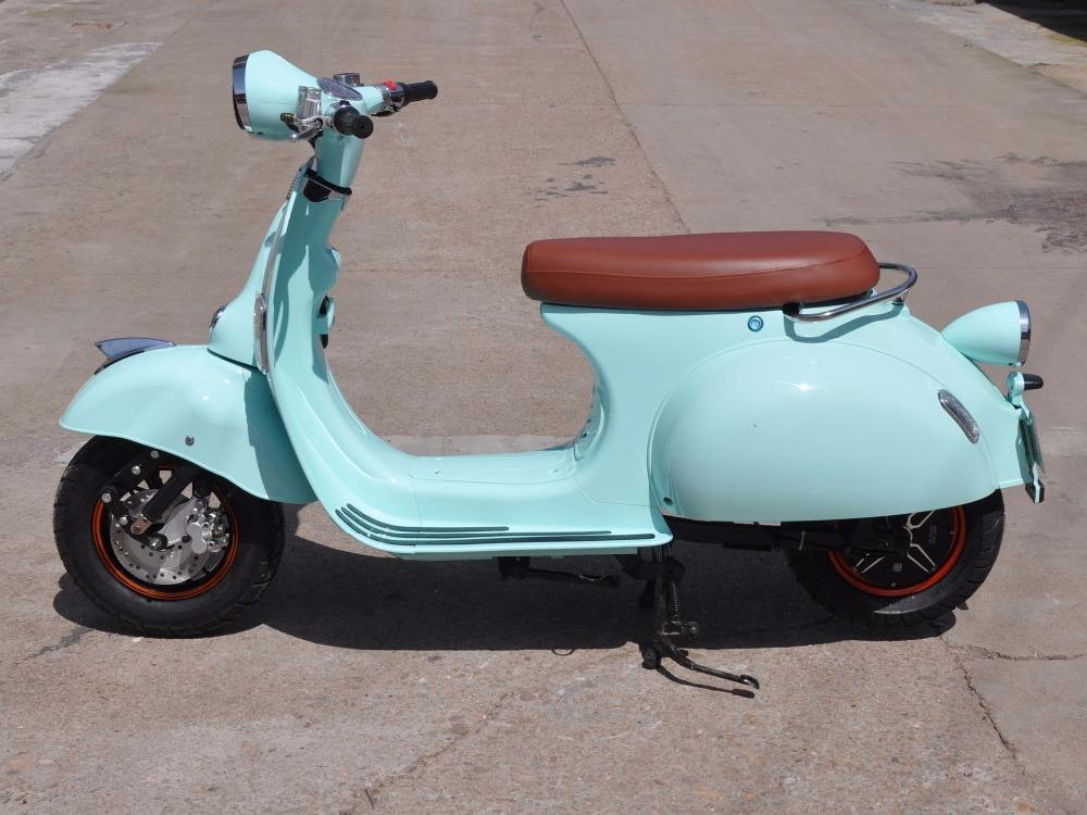 Factory price lml vespa scooter for sale with good