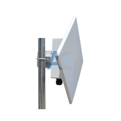 groothandel outdoor 5g cpe antenne wifi access point