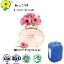 Long lasting famous branded fragrance perfume oil, high concentrate designer type perfume oil, good quality fragrance oil