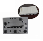 Cheap wood Plastic Extrusion mould die for PVC foam board panel