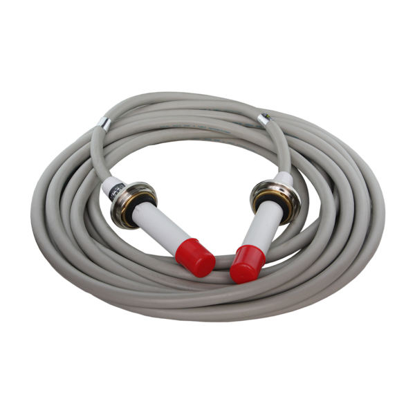 X Ray High Voltage Cable for Digital radiography x ray X_Ray equipment unit system machine made in China