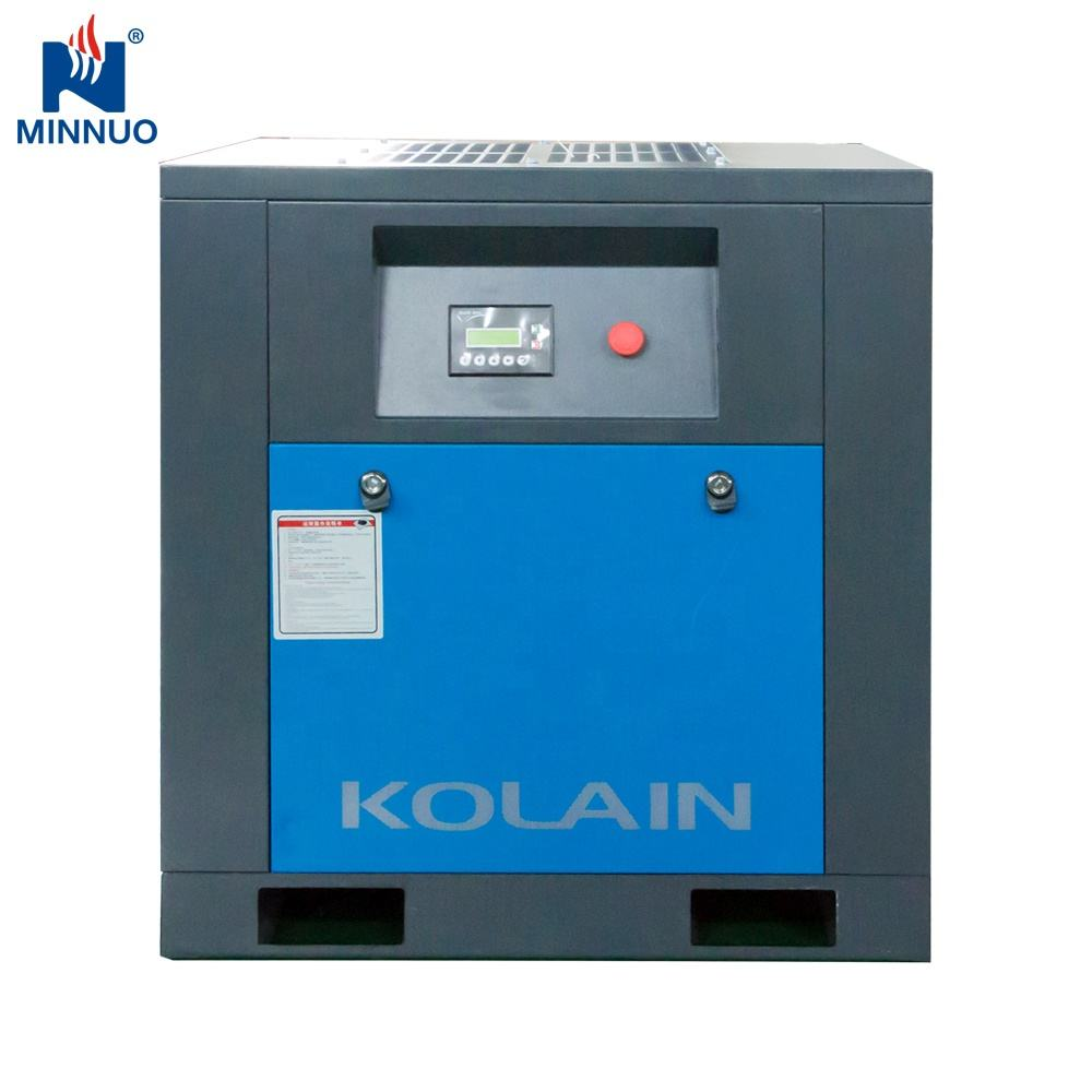 2019 new design carrier air conditioner parts compressor