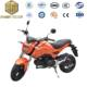 walking instead wear resisting 250cc motorcycle for sale