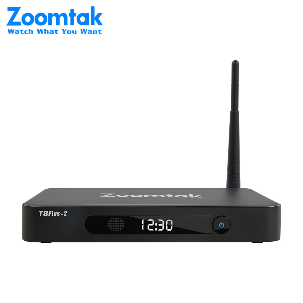 Android tv box OTA aggiornamento android tv box android 4 k tv box