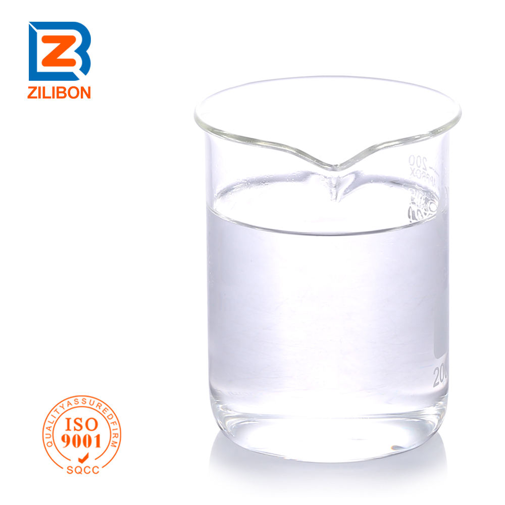 Efficient Oil Based Anti-foaming Agent Silicone oil field cementing defoamer diesel oils antifoam additives