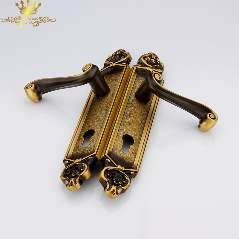 home security furniture industrial pull handle door brass handles and locks