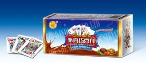 Chocolat ukraine