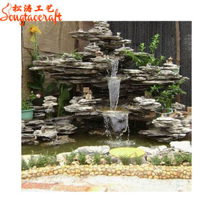 Trendy Eco Friendly And Modern Buddha Water Fountain Price Alibaba Com