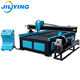 1540 table size plasma cutting machine with plasma power 160A