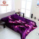 Wholesale the best price mora spain blanket in the world