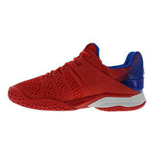 Best Price Mens Tennis Sport Shoes
