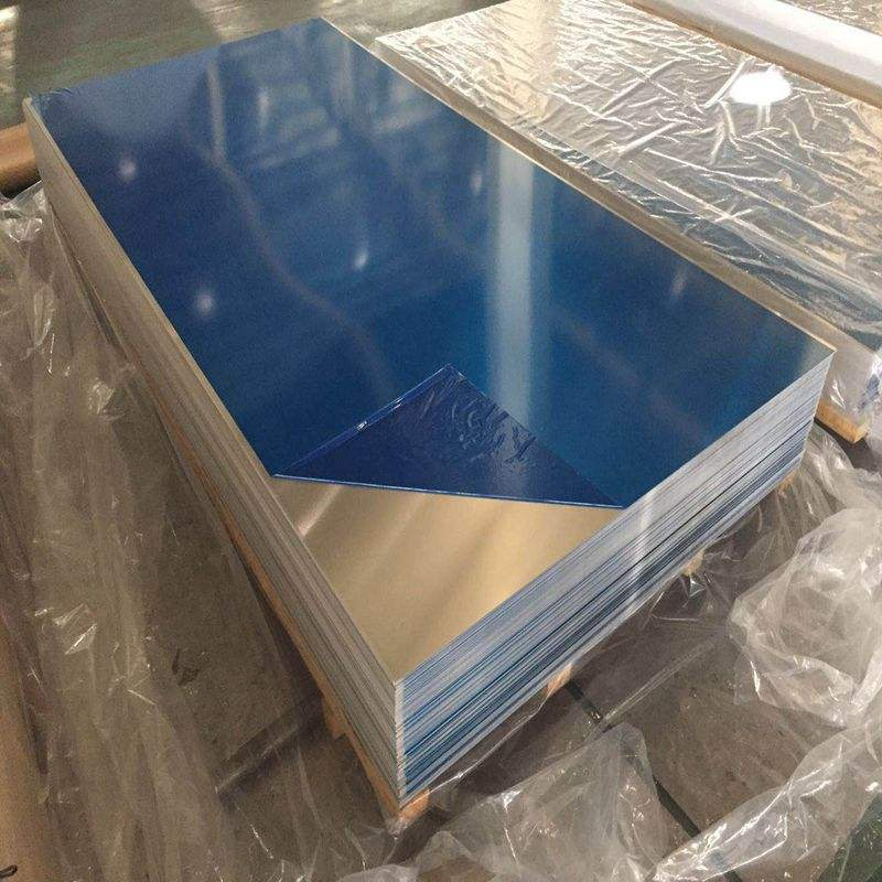 2mm buy textured 6061 5086 t6 aluminum sheet plate manufacturer