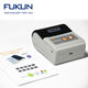 New design Mini Mobile Printer Pos 58mm Thermal Receipt Printer With Free Android SDK