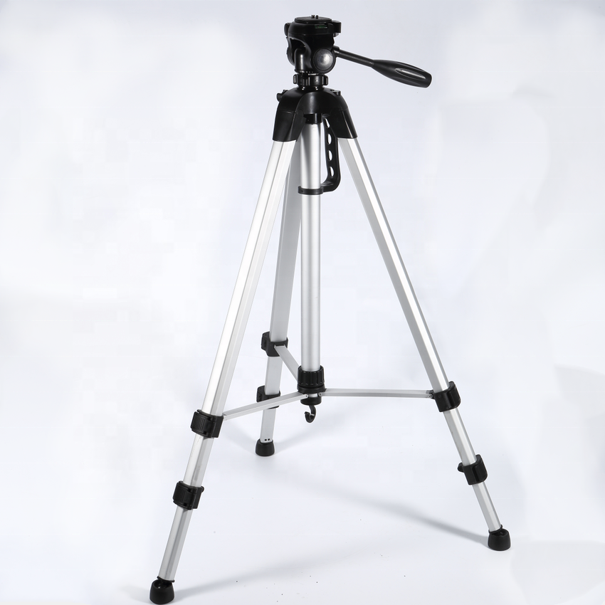 massa Flexible mini 580A tripod chinese dslr camera