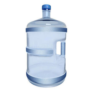 5 Galon Botol Air WB5G-001