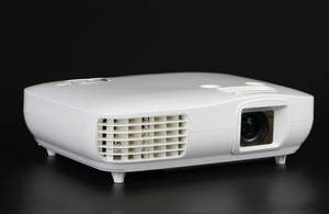 Heetste Verkoop 1920X1080 Full Hd 1080 P Projector Voor Home Theater, Tv Kijken, Films, video, Spel Alibaba Ipo Projector