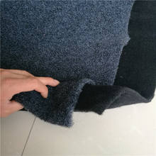 Car Carpet Roll Car Boot Lining Floor Mat