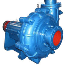2018 Hot Sale Slurry pumping industrial double diaphragm pumps
