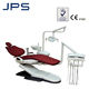 Left and Right Dental Chair JPSE70