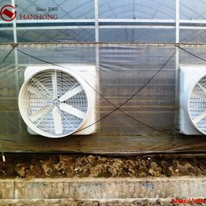 Catálogo de fabricantes de Smc Fans de alta calidad y Smc