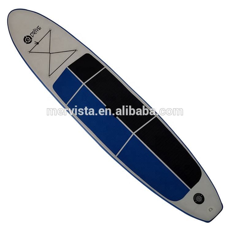 Inflável Stand Up Paddle Board Prancha de Surf Marcas Atacado