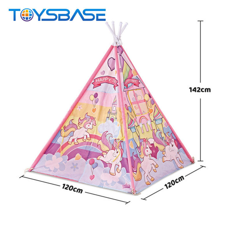 Promotionele Indoor/Outdoor <span class=keywords><strong>Pop</strong></span> Up Play Game Baby <span class=keywords><strong>Speelgoed</strong></span> <span class=keywords><strong>Tent</strong></span>