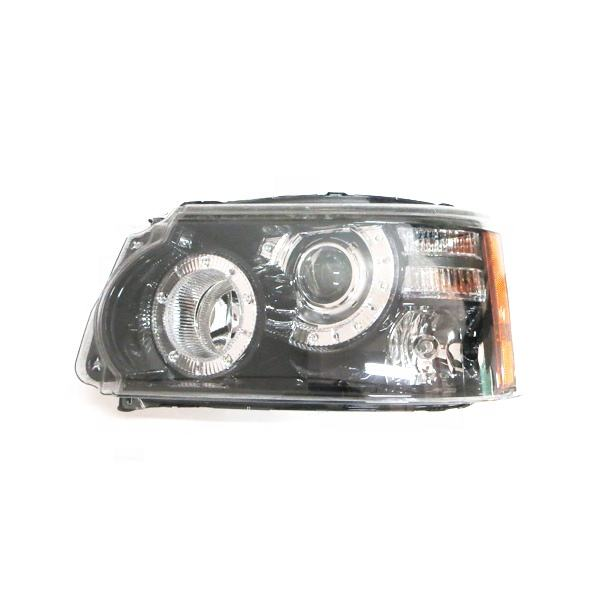 HEAD LAMP FOR ROVER SPORT 2010 OEM LR023551 LR023552 LR023555 LR023556