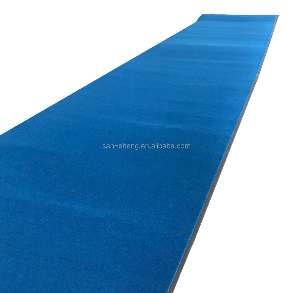 Gym Equipment cheerleading Mat
