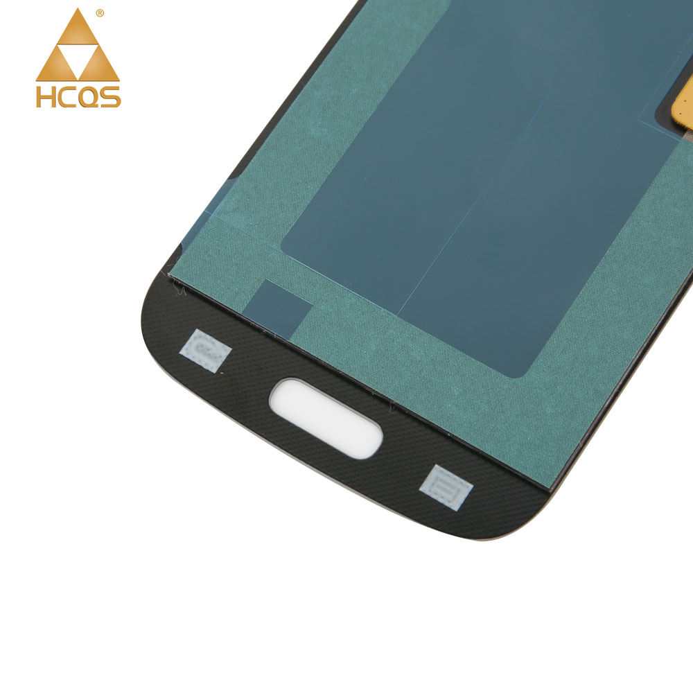 original display lcd for Samsung s4 mini lcd screen