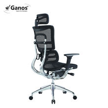 high back bifma ergonomic style office chair ergonomic