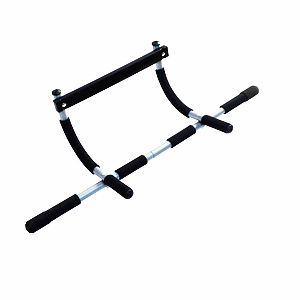 Übung Tür Gym Bar Horizontale Wand Montieren Chin Pull Up Bar