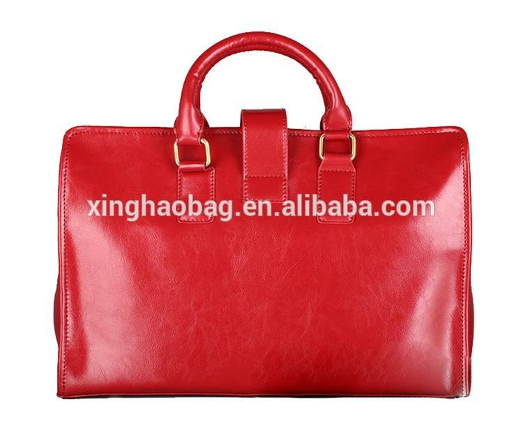 Hot new products 휴대용 genuine leather 바텐더 tool kit bag