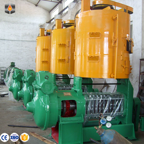 Pakistan wide used cotton seed oil extractio machine for farm and agriculture project high oil percentage in cotton seed machine