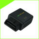 auto vehicle car android app plug and play gps tracker obdii