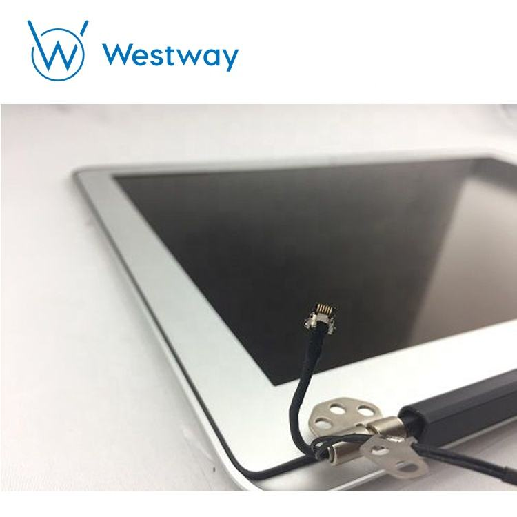 13.3 ''Para Macbook Air A1369 A1466 Tela LCD Brilhante LED Display Ano 2010 2011 LTH133BT01 LP133WP1 LSN133BT01-A01