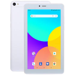 "Android Tablets 7""IPS Unlocked MTK8321 Quad Core Android 8.1 3G SIM Card Slot GPS Wifi BT Android Tablet PC with 3G Phone Call"