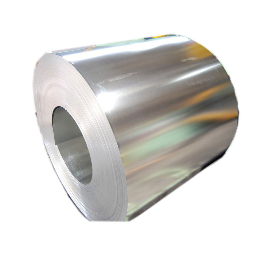 second quality cold rolled steel sheets secondary crgo coil importer