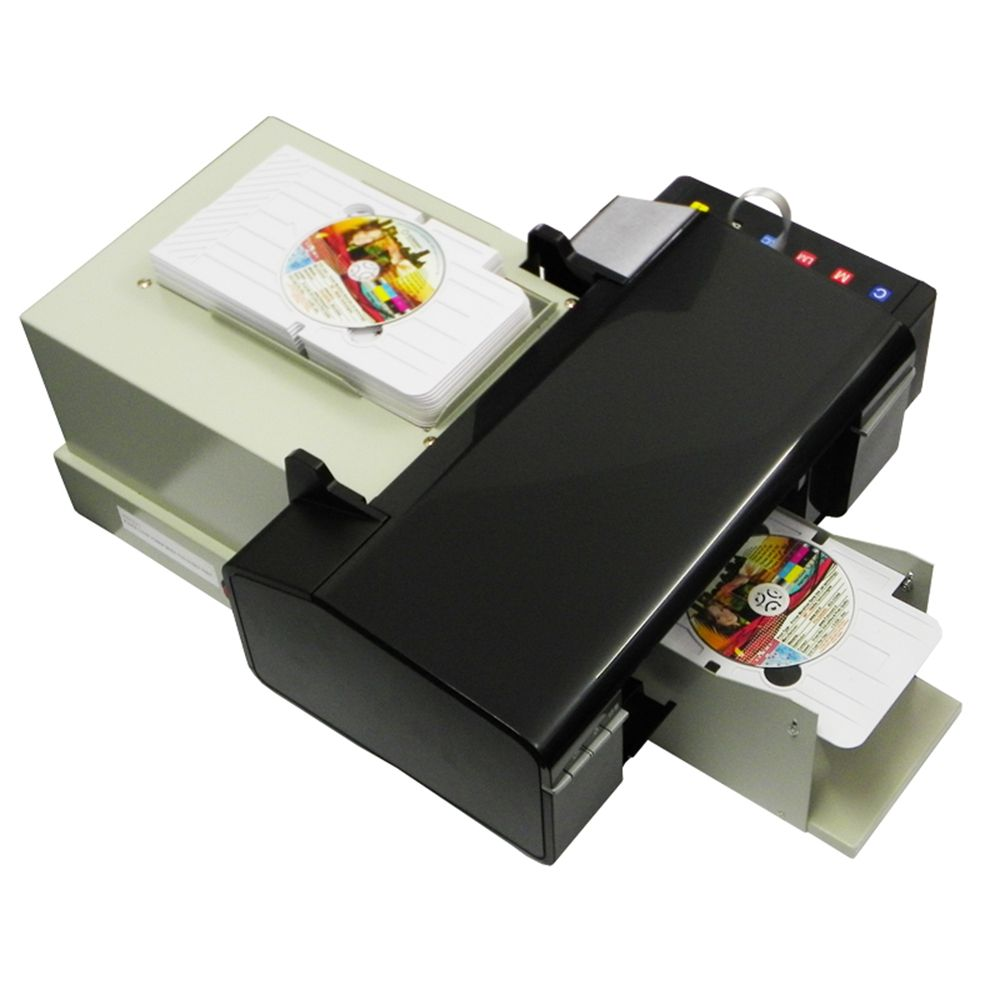 Goedkoopste polycarbonaat id-kaart CD <span class=keywords><strong>printer</strong></span> machine