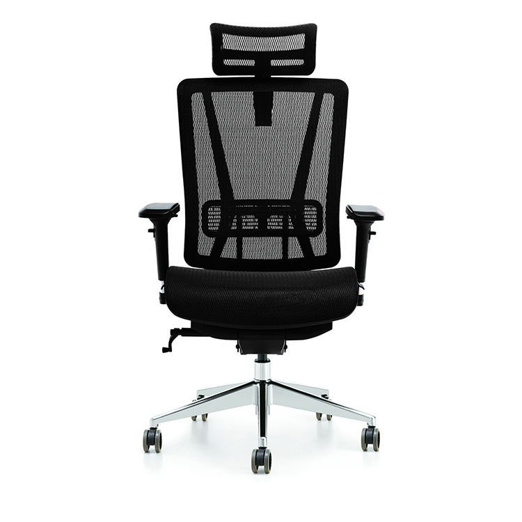 Top Design High Back Swivel Executive Office Chairs Wholesale