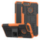 Chaser Rugged Armor 2 in 1 PC TPU Kickstand Phone Case for Huawei Nova 3i P Smart