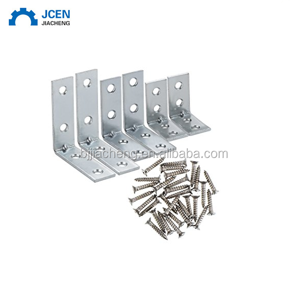 Manufacture custom tv wall mount bracket with stamping process