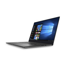 Refurbished Used Laptop I3 I5 I7 Windows 10 for School Office