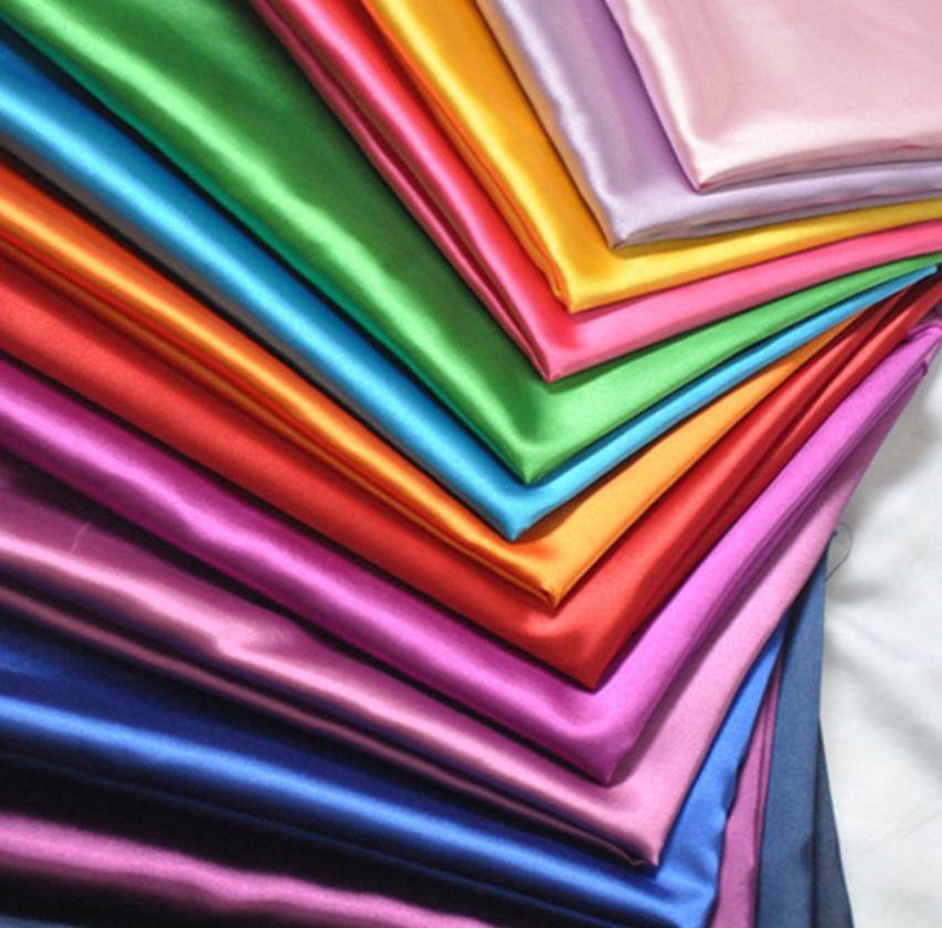 выбрать ткани разных цветов картинки этой целью