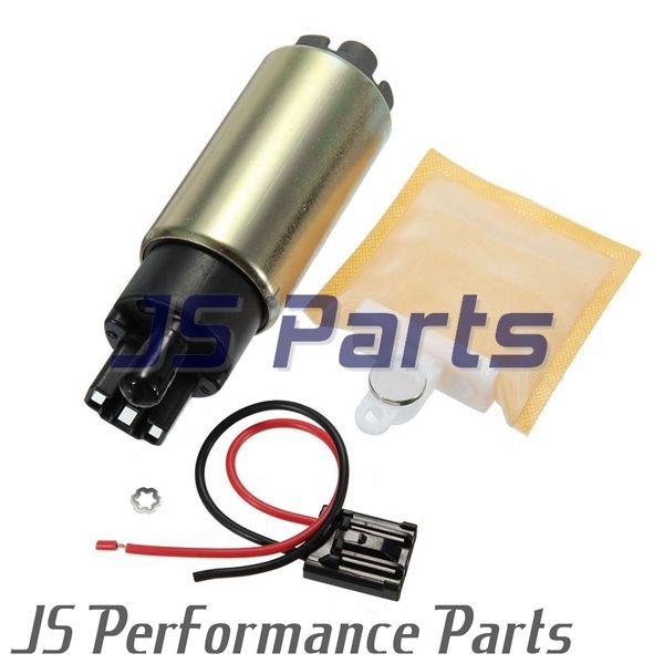 New Fuel Pump Assembly for 2004-2009 Nissan Altima Maxima Quest 2.5L 3.5L GAM987