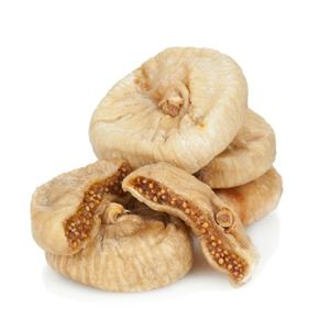 Experience Factory Best Price Sweet Natural Dried Fig For Sale
